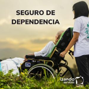 Seguro de dependencia